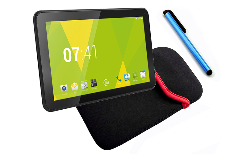 tablet overmax 7032