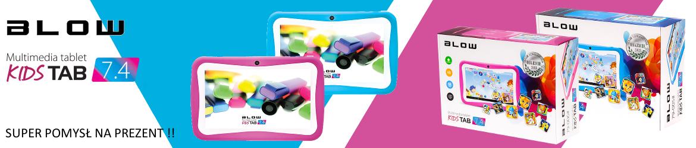 tablet kidstab