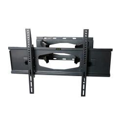 Uchwyt do telewizora LCD/LED 32-80 cala 60KG regulacja pion poziom 60cm wieszak