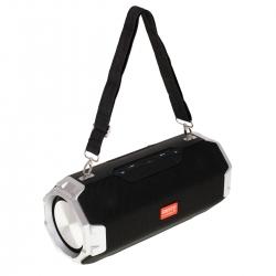 Przenośny głośnik Bluetooth Camry CR 1170 USB micro SD