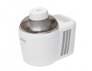 Maszynka do lodów sorbetów i mrożonego jogurtu Camry CR 4481