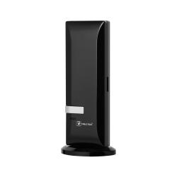 Antena DVB-T Cabletech ANT0519 panelowa aktywna wewnętrzna