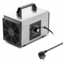 Przemysłowy ozonator generator ozonu 20g/h