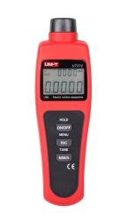 Miernik tachometr z interfejsem USB UT372