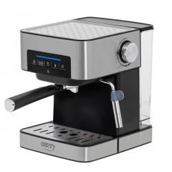Ekspres do kawy ciśnieniowy Camry CR 4410