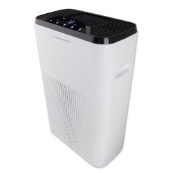 Oczyszczacz powietrza Esperanza MISTRAL filtr HEPA LCD + pilot