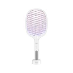 Elektryczna łapka lampa owadobójcza UV na owady 2w1 TEESA
