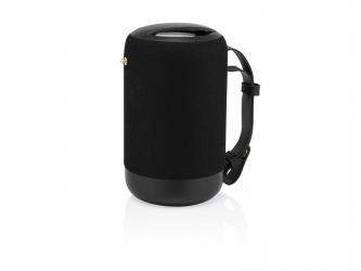 Przenośny głośnik Bluetooth BLOW BT420 czarny FM USB AUX