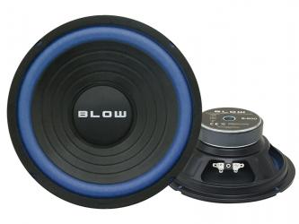 Głośnik niskotonowy uniwersalny BLOW B-200 8Ohm