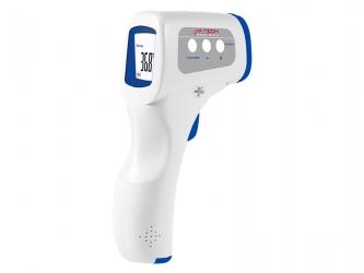 Termometr elektroniczny bezdotykowy wielofunkcyjny IR KT-60 Pro