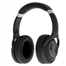 Słuchawki bezprzewodowe Camry CR 1178  Bluetooth 5.0
