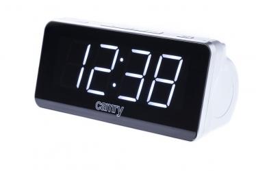 Radiobudzik Camry CR 1156
