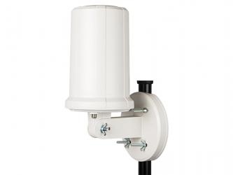Antena BLOW DVB-T ATD12 aktywna wewnętrzna/zewnętrzna