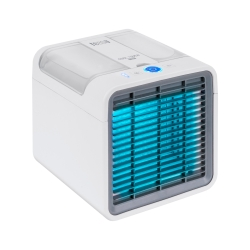 Mini klimatyzator wodny Teesa Cool Touch C300