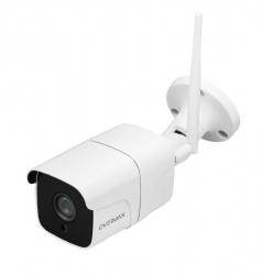 Zewnętrzna kamera IP OVERMAX CAMSPOT 4.7 ONE WiFi Full HD