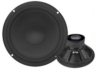 Głośnik niskotonowy uniwersalny BLOW GDN25 8Ohm
