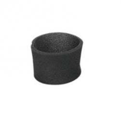 Zestaw 4szt filtrów do odkurzacza przemysłowego Camry CR 7045