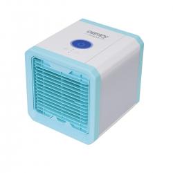 Klimator Easy Air Cooler Camry CR LED