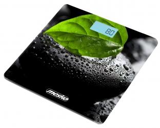Elektroniczna waga  łazienkowa Mesko MS 8149 do 150 kg