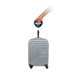 Waga do bagażu Teesa max. 40kg