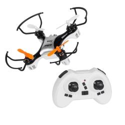 Dron Rebel BEE 6-osiowy żyroskop