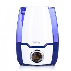 Nawilżacz powietrza ultradźwiękowy Camry CR 7952 5,2 L