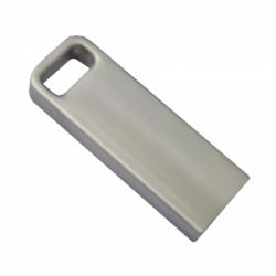 Pendrive metalowy IMRO CHEETAH 128GB dysk USB 3.0