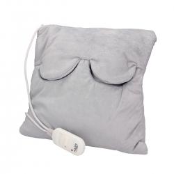 Rozgrzewająca poduszka elektryczna Adler AD 7403