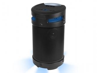 Głośnik Bluetooth BLOW BT1500 czarny z radiem FM USB AUX TWS