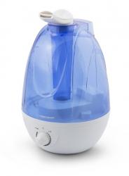 Ultradźwiękowy nawilżacz powietrza Esperanza COOL SPRING 3,5L podświetlany LED