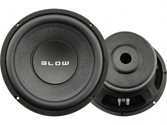 Głośnik niskotonowy uniwersalny BLOW A-250 4Ohm