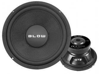 Głośnik niskotonowy uniwersalny BLOW A-200 4Ohm