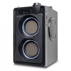 Głośnik Bluetooth Bezprzewodowy OVERMAX SOUNDBEAT 5.0 Pilot