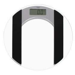 Elektroniczna waga  łazienkowa Adler AD 8122 do 150 kg