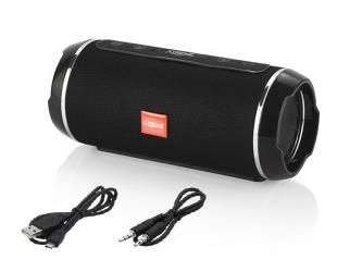 Głośnik Bluetooth XTREME 401 FM USB SD AUX