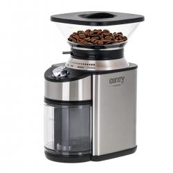 Młynek do kawy Camry CR 4443 ze stożkowym żarnem
