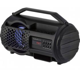 Głośnik bluetooth Rebeltec CORFU FM USB SD AUX TWS
