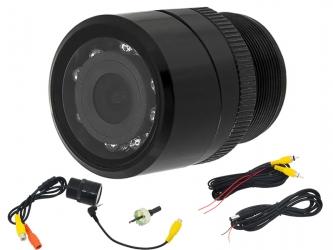 Przewodowa podczerwień kamera cofania BLOW BVS-542 dzień/noc