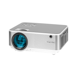 Projektor multimedialny LED Kruger&Matz V-LED10 + pilot