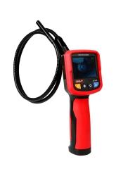 Kamera inspekcyjna Uni-T UT665 Mierniki wielkości nieelektrycznych