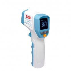 Termometr bezdotykowy Miernik temperatury Uni-T UT305H