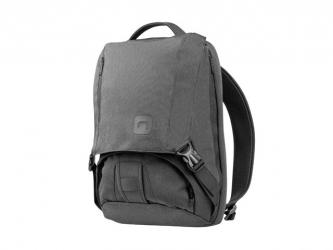 """Plecak na laptopa NATEC BHARAL 14.1"""" ciemnoszary"""
