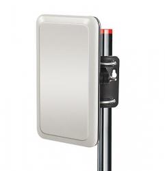Antena BLOW DVB-T ATD16 aktywna zewnętrzna