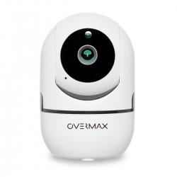 Wewnętrzna kamera IP OVERMAX CAMSPOT 3.6 WiFi Full HD