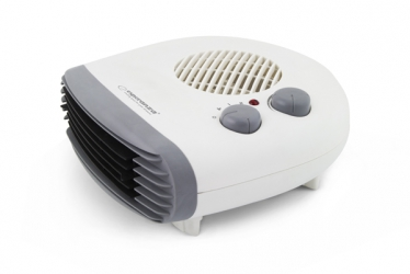 Termowentylator Esperanza SAHARA farelka z termostatem 1000W/2000W regulacji nawiewu