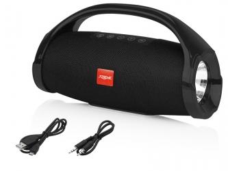 Głośnik Bluetooth XTREME 403 latarka FM SD AUX