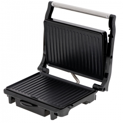 Grill elektryczny Camry CR 3044