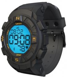 Zegarek smartwatch Lenovo HX07 Ego