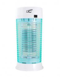 Lampa owadobójcza UV XXL LTC na komary muchy ćmy