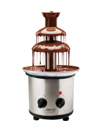 Fontanna czekoladowa Camry CR 4488